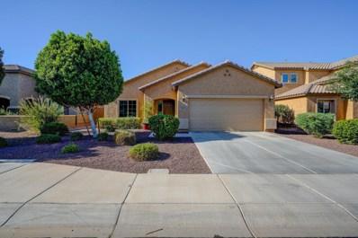 10925 E Shepperd Avenue, Mesa, AZ 85212 - MLS#: 5796889