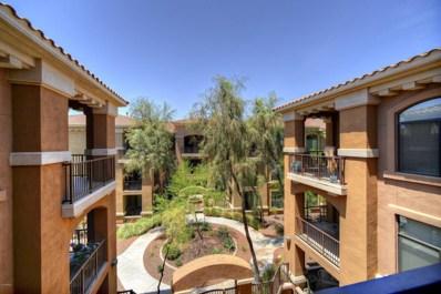 11640 N Tatum Boulevard Unit 3069, Phoenix, AZ 85028 - MLS#: 5796890