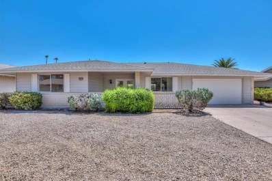 10503 W Kingswood Circle, Sun City, AZ 85351 - MLS#: 5796896