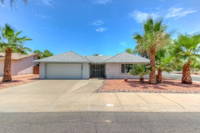 11245 S Tomi Drive, Phoenix, AZ 85044 - #: 5796902