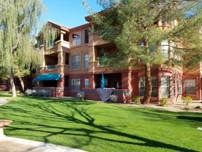 14950 W Mountain View Boulevard Unit 3107, Surprise, AZ 85374 - MLS#: 5796903
