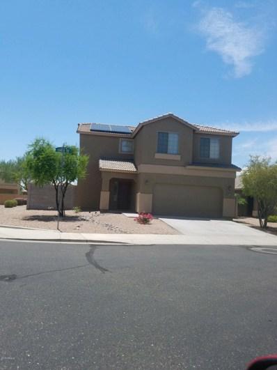 24103 W Tonto Street, Buckeye, AZ 85326 - MLS#: 5796906