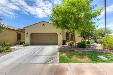 3522 S Washington Street, Chandler, AZ 85286 - MLS#: 5796913
