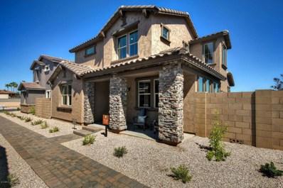 306 N 56TH Place, Mesa, AZ 85205 - MLS#: 5796929