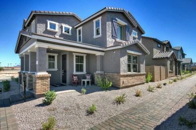 216 N 56TH Place, Mesa, AZ 85205 - MLS#: 5796932
