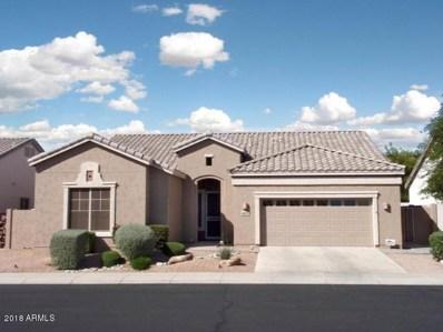 4830 E Wagoner Road, Scottsdale, AZ 85254 - MLS#: 5796938