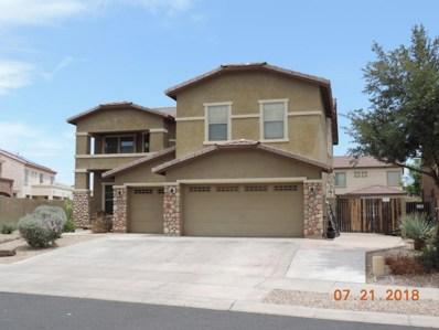 16078 W Shangri La Road, Surprise, AZ 85379 - MLS#: 5796949