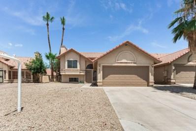 605 N Sunflower Circle, Chandler, AZ 85226 - MLS#: 5796950