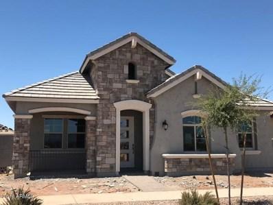 4405 E Leroy Street, Gilbert, AZ 85295 - MLS#: 5796951