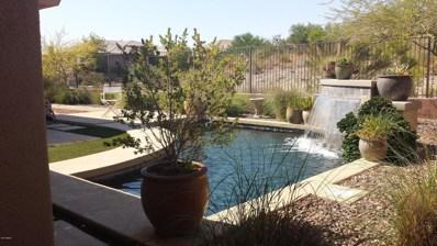 2610 W Pumpkin Ridge Drive, Anthem, AZ 85086 - MLS#: 5796952