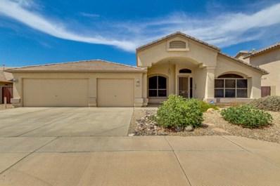 9622 E Pantera Avenue, Mesa, AZ 85212 - MLS#: 5796953