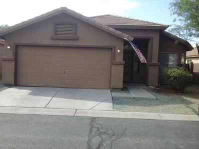 31094 N Claridge Circle, San Tan Valley, AZ 85143 - MLS#: 5796957