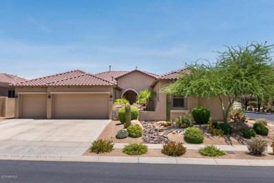 32019 N 20TH Drive, Phoenix, AZ 85085 - MLS#: 5796960