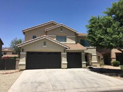 890 E Heather Drive, San Tan Valley, AZ 85140 - MLS#: 5796961