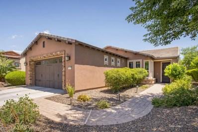 29275 N 128TH Lane, Peoria, AZ 85383 - MLS#: 5796964