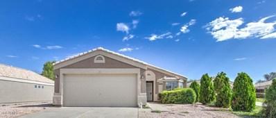 1048 W 23RD Court, Apache Junction, AZ 85120 - MLS#: 5796969