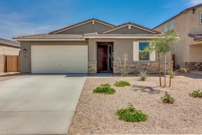 1085 W Carlsbad Drive, San Tan Valley, AZ 85140 - MLS#: 5796973