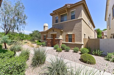 14126 W Country Gables Drive, Surprise, AZ 85379 - MLS#: 5796977