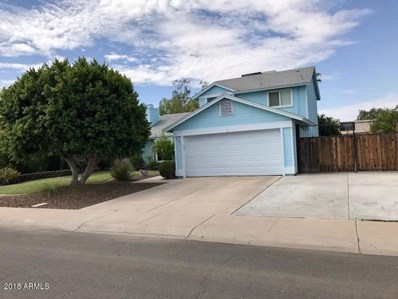 1319 W Highland Street, Chandler, AZ 85224 - MLS#: 5796994
