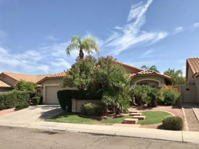 2540 E Taxidea Way, Phoenix, AZ 85048 - MLS#: 5797005
