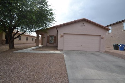 2310 N 92ND Drive, Phoenix, AZ 85037 - MLS#: 5797009