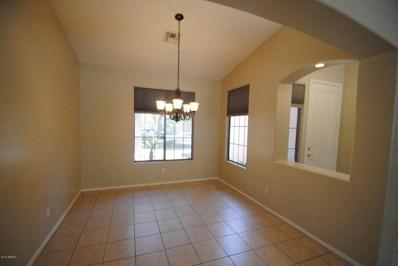 13539 W San Miguel Avenue, Litchfield Park, AZ 85340 - MLS#: 5797011
