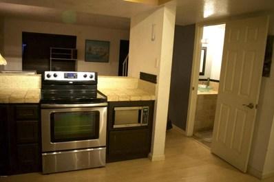 2841 E Waltann Lane Unit 1, Phoenix, AZ 85032 - MLS#: 5797031
