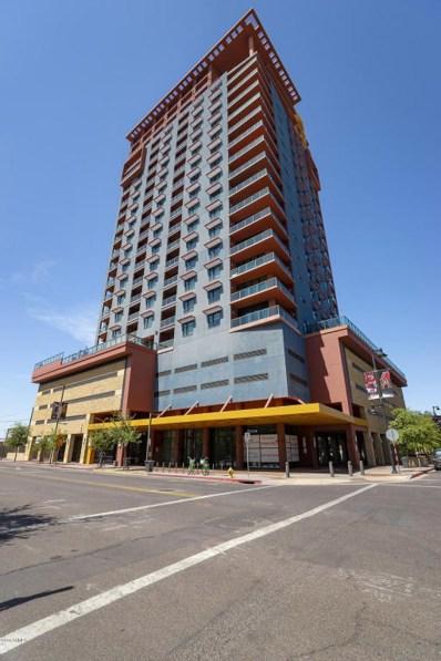 310 S 4TH Street Unit 1404, Phoenix, AZ 85004 - MLS#: 5797041