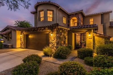 32110 N 73RD Place, Scottsdale, AZ 85266 - MLS#: 5797051