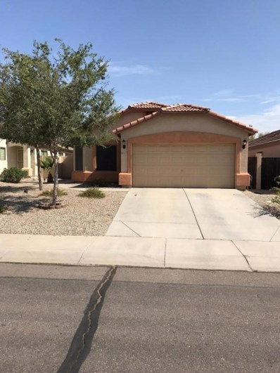 3674 W Yellow Peak Drive, Queen Creek, AZ 85142 - MLS#: 5797079