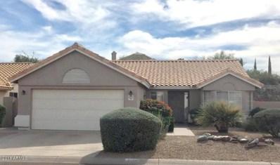 16129 E Glendora Drive, Fountain Hills, AZ 85268 - MLS#: 5797083