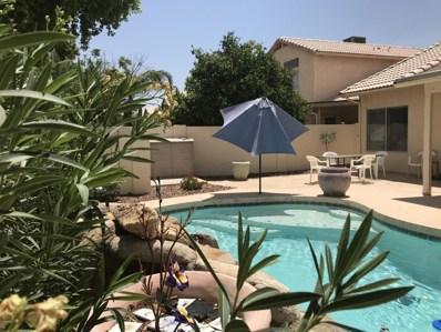 1916 E Fellars Drive, Phoenix, AZ 85022 - MLS#: 5797091