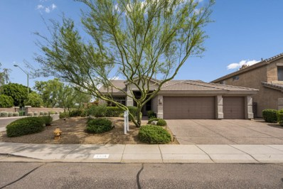 6408 E Marilyn Road, Scottsdale, AZ 85254 - #: 5797111