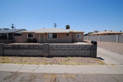 3618 N 44TH Avenue, Phoenix, AZ 85031 - MLS#: 5797112