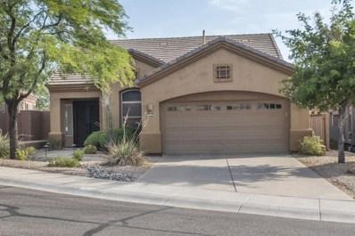15634 E Hedgehog Court, Fountain Hills, AZ 85268 - MLS#: 5797118