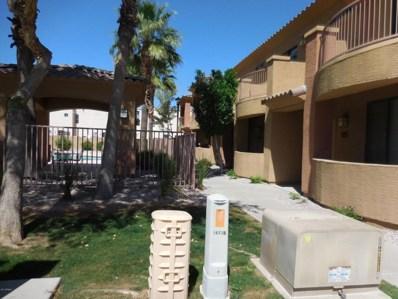 16238 N 30TH Terrace Unit 23, Phoenix, AZ 85032 - MLS#: 5797138