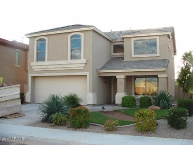 2162 S 160TH Lane, Goodyear, AZ 85338 - MLS#: 5797144