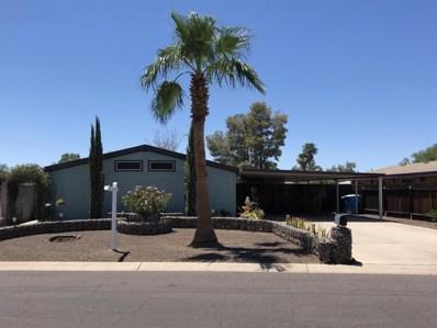18042 N 3RD Place, Phoenix, AZ 85022 - MLS#: 5797147