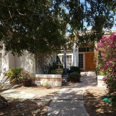 2573 E Desert Willow Drive, Phoenix, AZ 85048 - MLS#: 5797153