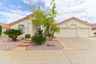 5800 W Wethersfield Drive, Glendale, AZ 85304 - MLS#: 5797161