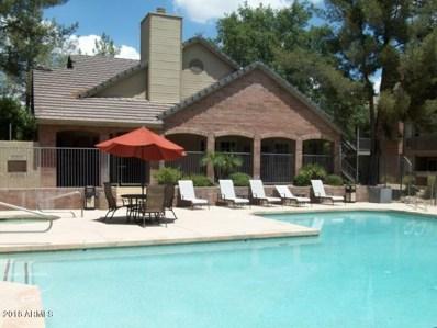 200 E Southern Avenue Unit 164, Tempe, AZ 85282 - MLS#: 5797169
