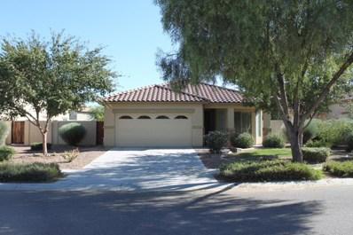 4091 S Vineyard Avenue, Gilbert, AZ 85297 - MLS#: 5797171