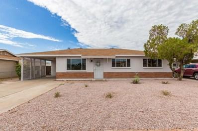 1023 E Alice Avenue, Phoenix, AZ 85020 - #: 5797173
