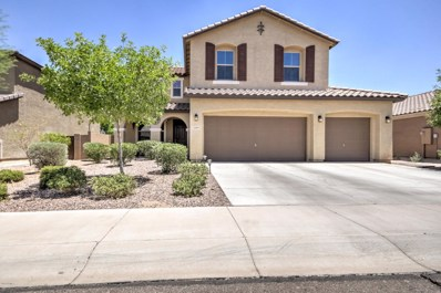 2209 S 119TH Drive, Avondale, AZ 85323 - MLS#: 5797187
