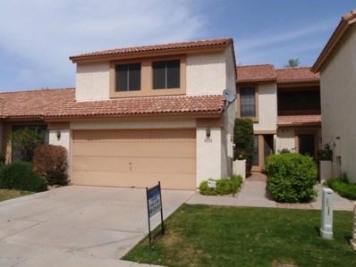4222 E Agave Road, Phoenix, AZ 85044 - MLS#: 5797189