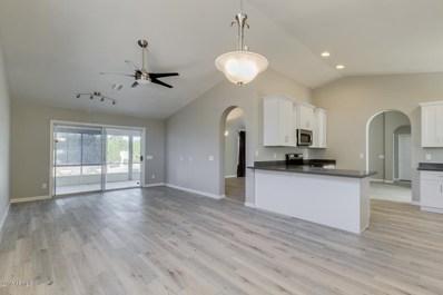 25202 S Buttonwood Drive, Sun Lakes, AZ 85248 - MLS#: 5797190