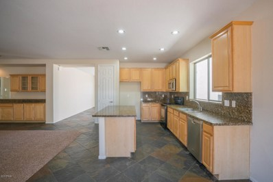 14941 W Columbine Drive, Surprise, AZ 85379 - MLS#: 5797209