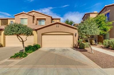250 W Queen Creek Road Unit 248, Chandler, AZ 85248 - MLS#: 5797211