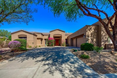 21128 N 74th Place, Scottsdale, AZ 85255 - #: 5797214
