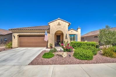 4362 N Monticello Drive, Florence, AZ 85132 - MLS#: 5797215